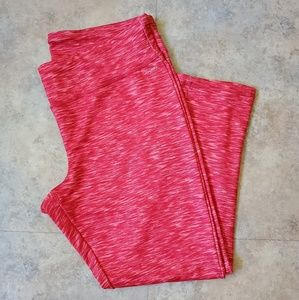 Womans Jocky Athletic Pants Size XL